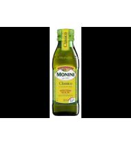 Ypač tyras alyvuogių aliejus MONINI, 250 ml