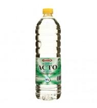 BAJORIŠKIŲ maistinė acto rūgštis (9%), 1 L