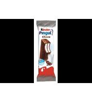Šokoladinis batonėlis KINDER PINGUI, 30 g
