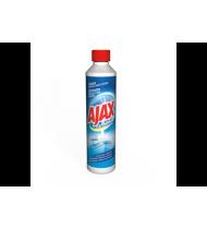 Dušo ir vonios valiklis AJAX BATH GEL, 500 ml