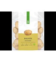 Ekologiškos bulvės AUGA (fasuotos), 1 kg