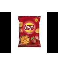 Bulvių traškučiai LAY'S (pomidorų skonio), 215 g