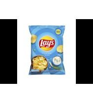 Bulvių traškučiai LAY'S (grietinės skonio), 215 g