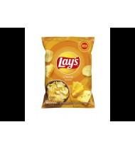 Bulvių traškučiai LAY'S (sūrio skonio), 215 g
