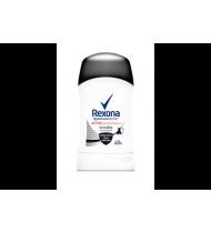 Mot.pieštukinis dezodorantas REXONA ACTIVE PROTECTION, 40 ml