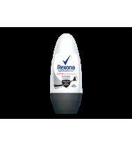 Mot.rutulinis dezodorantas REXONA ACTIVE PROTECTION, 50 ml