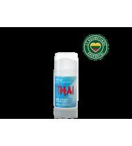 Moteriškas dezodoruojamas.kūno mineralas-lazdelė KILIG THAI, 100 g