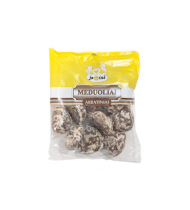 Arbatiniai meduoliai JAVINĖ, 400 g