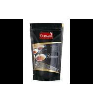 Birus juod. ir žalios arbatos mišinys GURMAN'S (GIMTADIENIS), 90 g