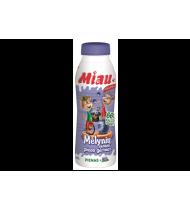 Pieno gėrimas MIAU (mėlynių skonio), 2,3% rieb., 450 ml