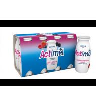 Jogurtinis gėrimas ACTIMEL (miško uogų skonio), 800 g