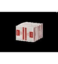 Degtukai OPTIMA LINIJA (10 dėž.), 10 vnt.