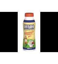 Natūrali DVARO grietinėlė, 35% rieb., 450 ml