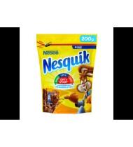 Tirpusis kakavos gėrimas NESQUIK Opti-Start su vitam., 200 g