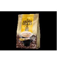 Kavos gėrimas AROMA GOLD 3IN1, 10 x 17 g, 170 g
