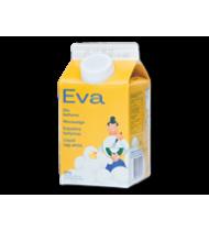 Kaušinių baltymai EVA, 500 g
