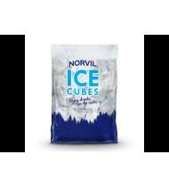 Ledo kubeliai, 1 kg