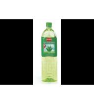 Alavijų gėrimas ALEO ORIGINAL, 1,5 L