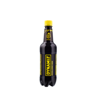 Energinis gėrimas DYNAMI:T, 500 ml