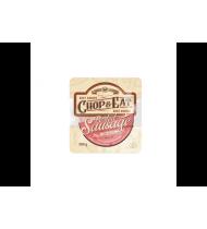 Virta kiaulienos dešra CHOP&EAT, a. r., 200 g