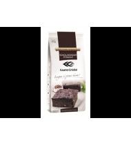 Miltinis mišinys KAUNO GRŪDAI šokoladiniam pyragui, 375 g