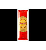 GINTARINIAI spagečiai, 400 g