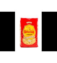 GINTARINIAI makaronai (rageliai), 400 g