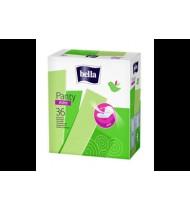 Higieniniai įklotai BELLA PANTY MINI, 36 vnt.