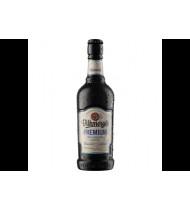 Nealkoholinis VILKMERGĖS alus, (0,0%), 410 ml