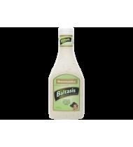 Baltasis majonezinis DAUMANTŲ padažas, 450 g