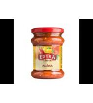 Adžika EXTRA LINE, 260 g