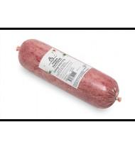 Šaldytas vištienos faršas VILNIAUS PAUKŠTYNAS, 800 g