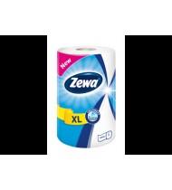 Popieriniai rankšluosčiai ZEWA XL (2 sl.), 1 vnt.
