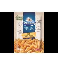 Bulvyčių prieskoniai VEGETA, 20 g