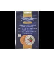 Itališki maltos mėsos prieskoniai SANTA MARIA, 32 g