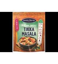 Indiškų prieskonių TIKKA MASALA mišinys SANTA MARIA, 35 g
