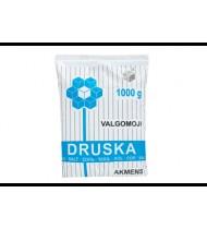 Druska IMLITEX, 1 kg