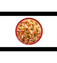 Naminės salotos, 1 kg