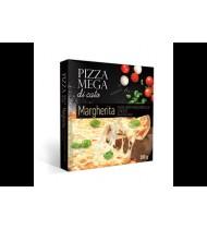 Šaldyta pica MEGA DI CATO (MARGARITA), 300 g