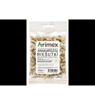 Anakardžiai ARIMEX, 100 g