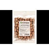 Lazdynų riešutai ARIMEX, 0,1 kg