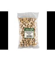 Kepintos ir sūdytos pistacijos MINI DAY, 150 g