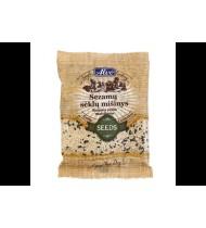 Sezamų sėklų mišinys, 100 g