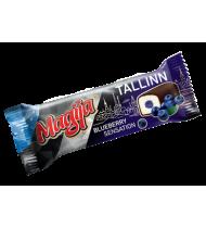 Glaist. sūrelis MAGIJA su mėlynių įdaru TALLINN, 22,4%, 45 g