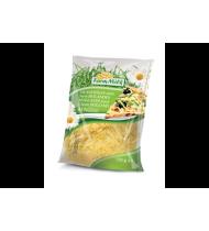 FARM MILK OLANDIŠKAS sūris, 45% rieb. (tarkuotas), 150 g