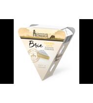 Bri sūris CHANSON DU FROMAGE, klasikinis, 200 g