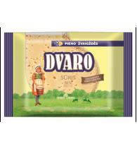 Fermentinis DVARO sūris, 50% rieb. s. m., 240 g