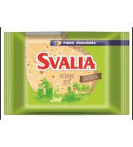 Fermentinis sūris SVALIA, 45% rieb. s. m., 240 g