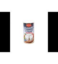 Baltas karvės pieno sūris COMBI KERVAN sūryme, 20% rieb., 1,5 kg