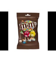 Dražė M&M'S CHOCO, 90 g